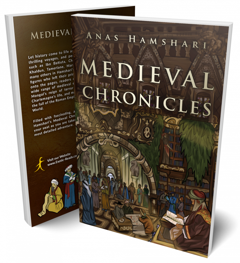 Medieval Chronicles